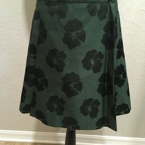 Tory Burch skirt